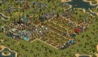 Продам аккаунт в Forge of Empires (Beta) за $300
