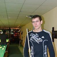 aleksandr_bondarev