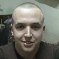 danil.yarov