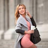 alisssia_lisa